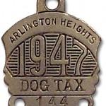 arlington1947