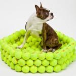 tennis-ball-bed